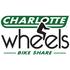 Charlotte Wheels