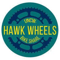 Hawk wheels