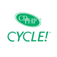 Cdphp network avatar