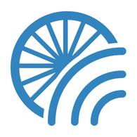 Ucla logo icon