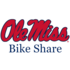 Ole Miss Bike Share
