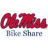Ole Miss Bike Share