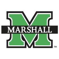 Marshallbasket