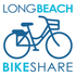 Long Beach CA Bikeshare