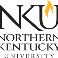 Nku stacked