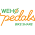 WeHo Pedals