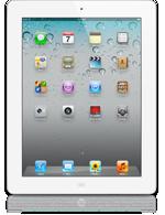 Gewinnen Sie das neue iPad!