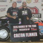 Colton Flinner