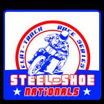 Steel Shoe Nationals