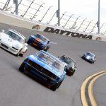 Daytona Historic