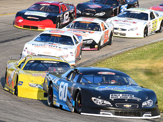 pass releases northern super late model schedule