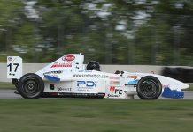 Formula Enterprises