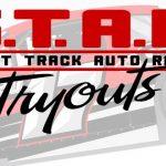Crooks Racing
