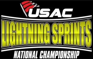 Lightning Sprint