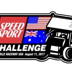 SPEED SPORT Challenge