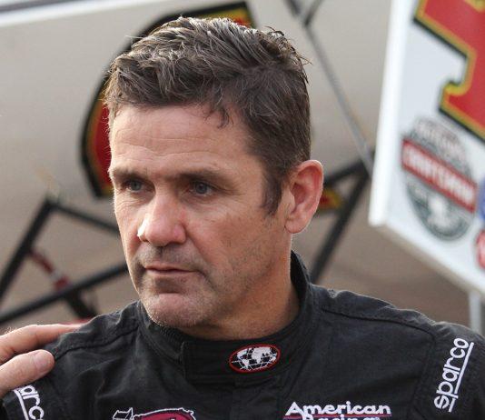 Kerry Madsen