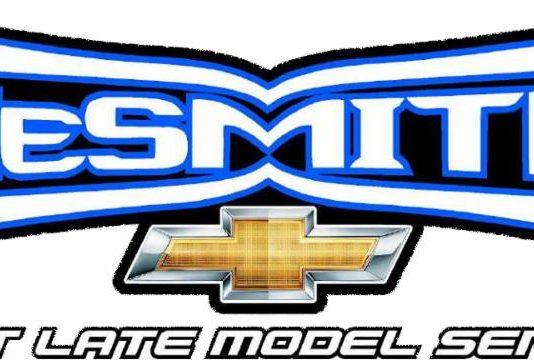 NeSmith Racing