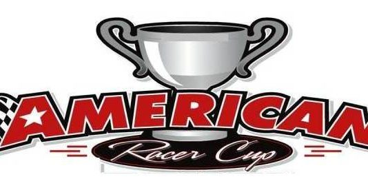 American Racer Cup