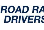 Road Racing Drivers Club