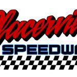 Placerville Speedway
