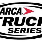 ARCA Truck Series
