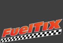 FuelTix