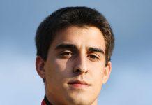 Rodrigo Baptista