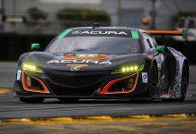 HART Racing