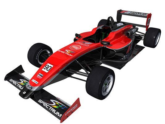 Exclusive Autosport