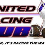 United Racing Club