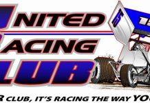 United Racing Club
