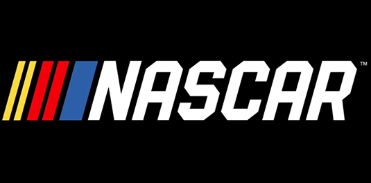 PNC Bank Becomes Official Bank Of NASCAR | SPEED SPORT