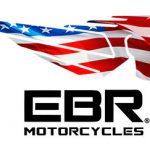EBR Motorcycles