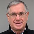 Stan Kalwasinski