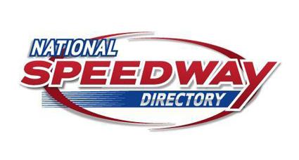 National Speedway Directories