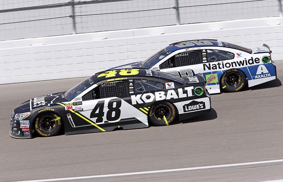 Kobalt 400