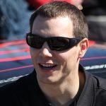 Matt Hirschman