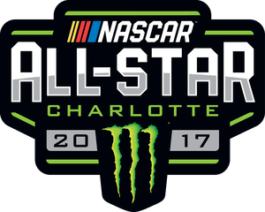 Bellator mma coming to nascar all star weekend speed sport for Charlotte motor speedway phone number