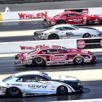 Four-Wide Nationals