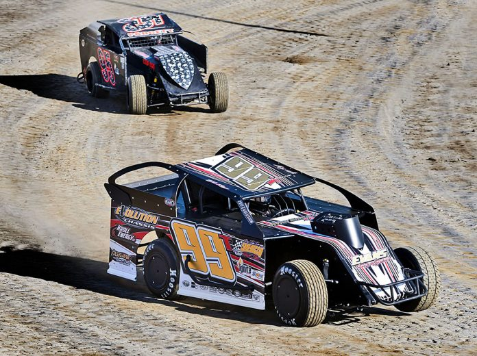 Riggs Rules Limaland Mod Lite Battle | SPEED SPORT