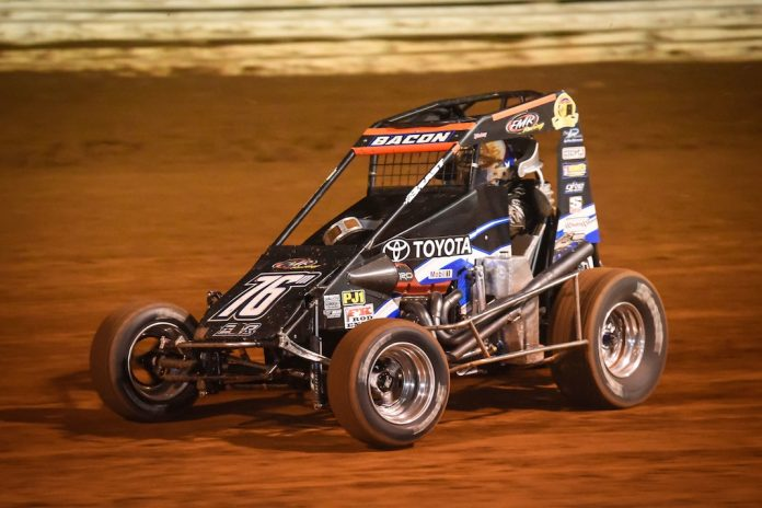Ardc midget racing picture 879