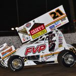 360 Knoxville Nationals