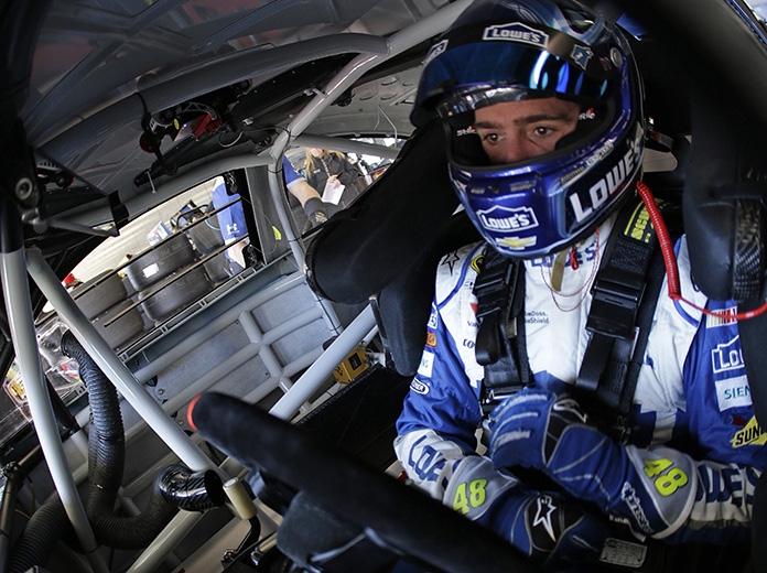 Imsa Live Stream >> NASCAR To Live Stream In-Car Cameras On Twitter   SPEED SPORT