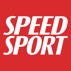 SPEED SPORT - America's Motorsports Authority Since 1934 - NASCAR, IndyCar, Sprint Car, Dirt Late Models, Formula One, Motorcycle Racing news and information. | SPEED SPORT