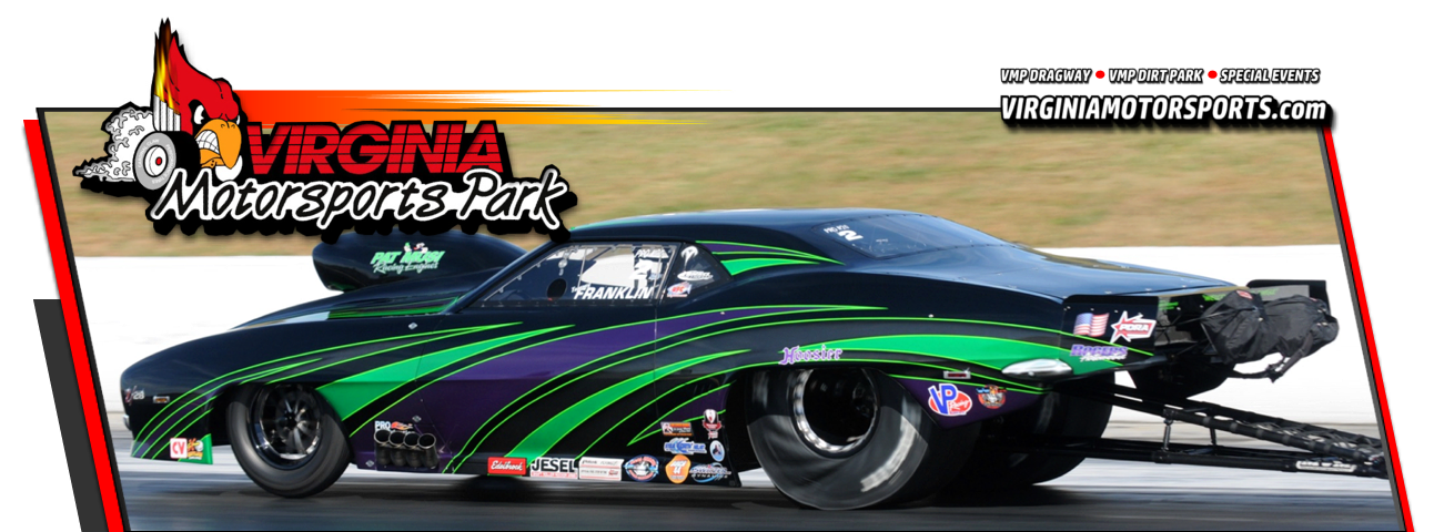 franklin companies acquires virginia motorsports park speed sport