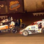 Oval Nationals