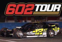 602 Tour