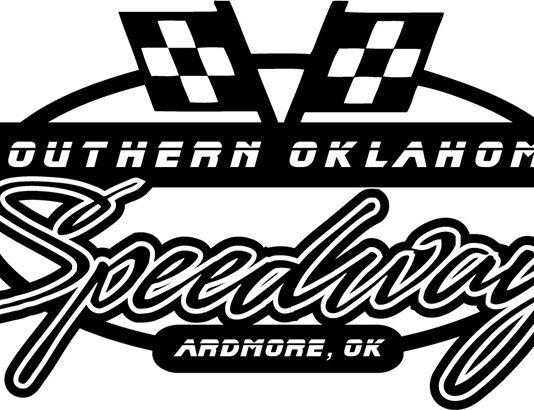 Southern Oklahoma