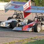 Midwest Supermodified
