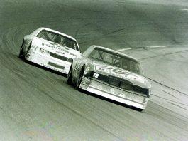 Daytona 500